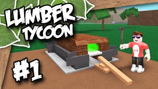 Lumber tycoon 2 Spectacular Bases part 15 HD