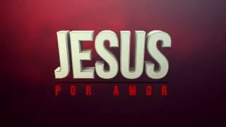 """REFLEXÃO : """" JESUS CRISTO . . . . A CRUZ, A MORTE E A SUA RESSURREIÇÃO""""."""