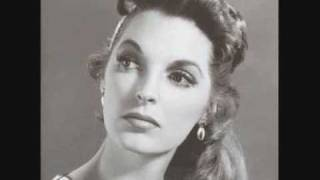 Julie London - Cry me a River - Best of Smooth Jazz