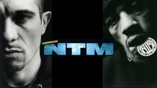 On est encore là II - NTM - Autotune 2017