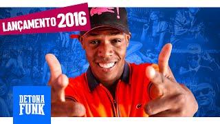 MC Kekel - Várias Amiguinhas Putiane (DJ Vini e Perera DJ)