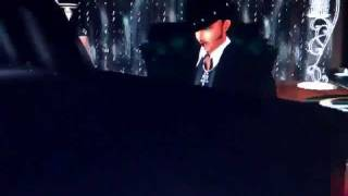 """U.N.O. """"ME DOY"""" IMVU  By MemoDarkEvilAngel"""
