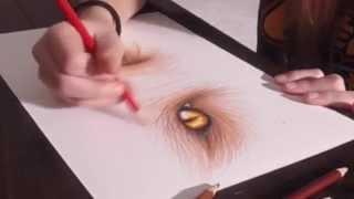 Mya L'artiste