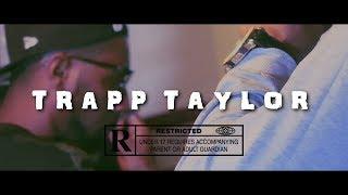 The Professor - Trapp Taylor (Shot By WBV / Dir. By Meechmayo)