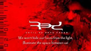 Red - Who We Are [Lyrics] HQ
