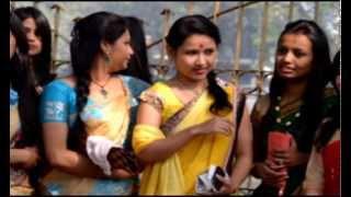 Bhupen Hazarika RAMBHA MENOKA ৰম্ভা মেনকা কিম্বা যুথিকা Jayanta Hazarika