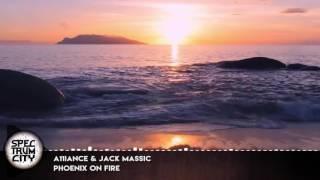A11iance & Jack Massic - Phoenix on Fire (Tropical House)