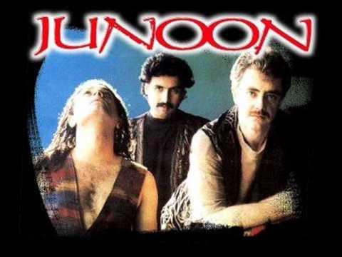 junoon-mera-mahi-hq-letsplaywiththunder