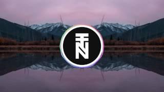 Salt N Pepa - Push It (Wick-It Trap Remix)