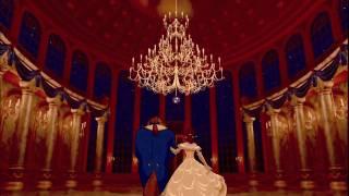 Beauty and the Beast - Italian Pop-Version  ( HD )