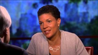 Michelle Alexander: Locked Out of the American Dream