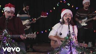 Matisse - Blanca Navidad ft. Arthur Hanlon
