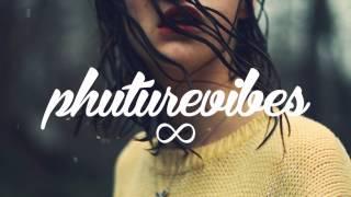 Miguel - Sure Thing (WiSkiM Remix)
