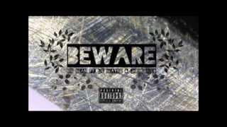 Big Sean - Beware ft. Lil Wayne, Jhene Aiko (Music Video) (COVER/REMIX-COZY)