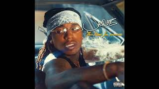 Jacquees - Why You Love Me ( NEW RNB SONG MARCH 2018 )
