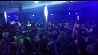 Dj Karpin @ Happy Breaks - Sala D´Culto (Lucena, Cordoba)