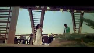 Ceyhun Qala - Belali klip