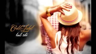 Gold Label 73601 [PCL,PE] - Kvůli tobě