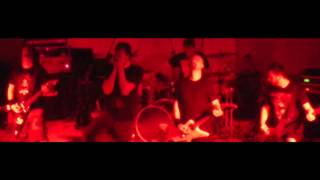 CHAOS ADDICT - Roots Bloody Roots (SEPULTURA COVER)
