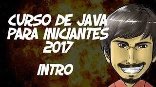 Curso de Programação em Java para Iniciantes - (Aula 0): Introdução ao curso