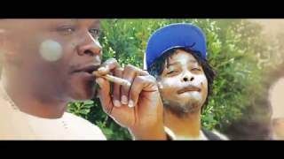 Compton Menace & Eastwood - Blind Fold Whole Lotta (music video)