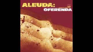 Aleuda (With Hermeto Pascoal) - Passarinho