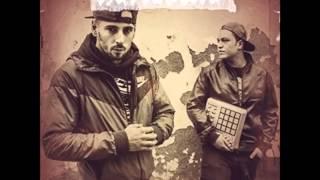 NEDOUA & DJ ROLEX - FIRST TRACK (# Harmonia)