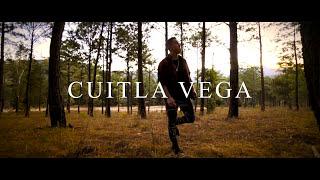 Cuitla Vega - Si me hubieras oído
