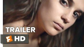 Tulip Fever Official International Trailer #1 (2016) -  Alicia Vikander, Cara Delevingne Movie HD
