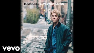 Tom Odell - I Think It's Going to Rain Today (Audio)