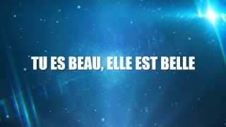Teaser TOP10 DAKAR - Soirée TU ES FOU, ELLE EST FOLLE