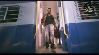 Bharjari Kannada Full Hd  Movie 2017 width=