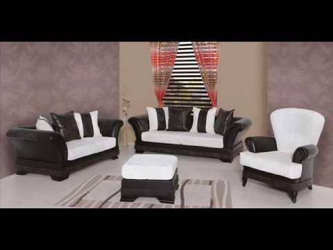 salon odaları video