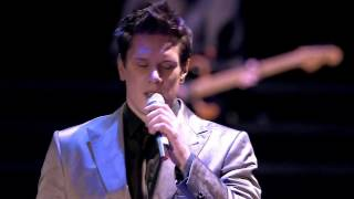 Il Divo ,HD, Hallelujah ,An Evening ,live in Barcelona ,HD 720p