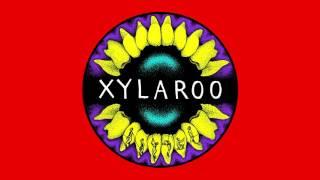 Xylaroo - On My Way