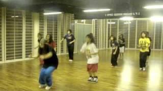 Racks - Soto ft The Kool Aid Club