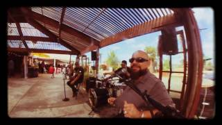 """La Camisa Negra """"Live"""" (Radio Karma)"""