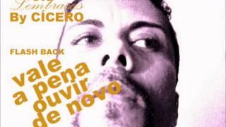 KENNY ROGERS & SHEENA EASTON / WE'VE GOT TONIGHT ( Tradução By Cícero ).wmv
