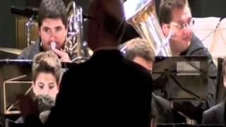 Sa Música - Jacob de Haan
