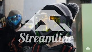 Streamline Airsoft- Spring Camp