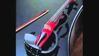 Dark Rap Violin Beat