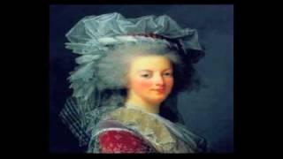 Entre Todas as Marias (video poema para Maria Della Costa feito no Google)