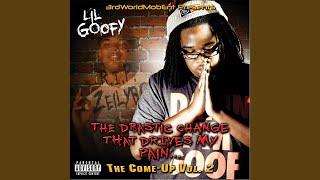 Get It Up (feat. DJ)
