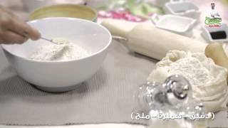 وصفة صحصوح الشهية لعمل فطائر اللحم بطريقة صحية