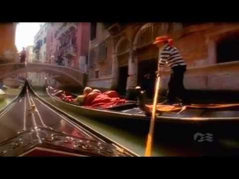 MEDITERRANEAN Cruise [Princess Cruises]