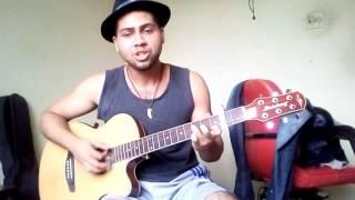 (cover) conto de fadas - luan Santana