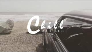 Loop Snatchers - Unreleased Track #1 (Feat. Akin Yai)