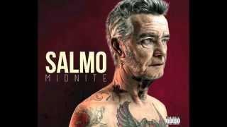 "SALMO - 05 Old Boy (""Midnite"")"