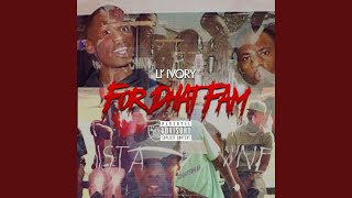 For Dhat Fam