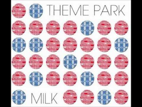 theme-park-ghosts-alltomorrowmusic